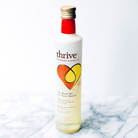 Thrive Algae Oil
